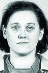 The real Gisela Werler