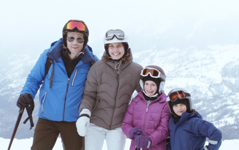 forcemajeure2