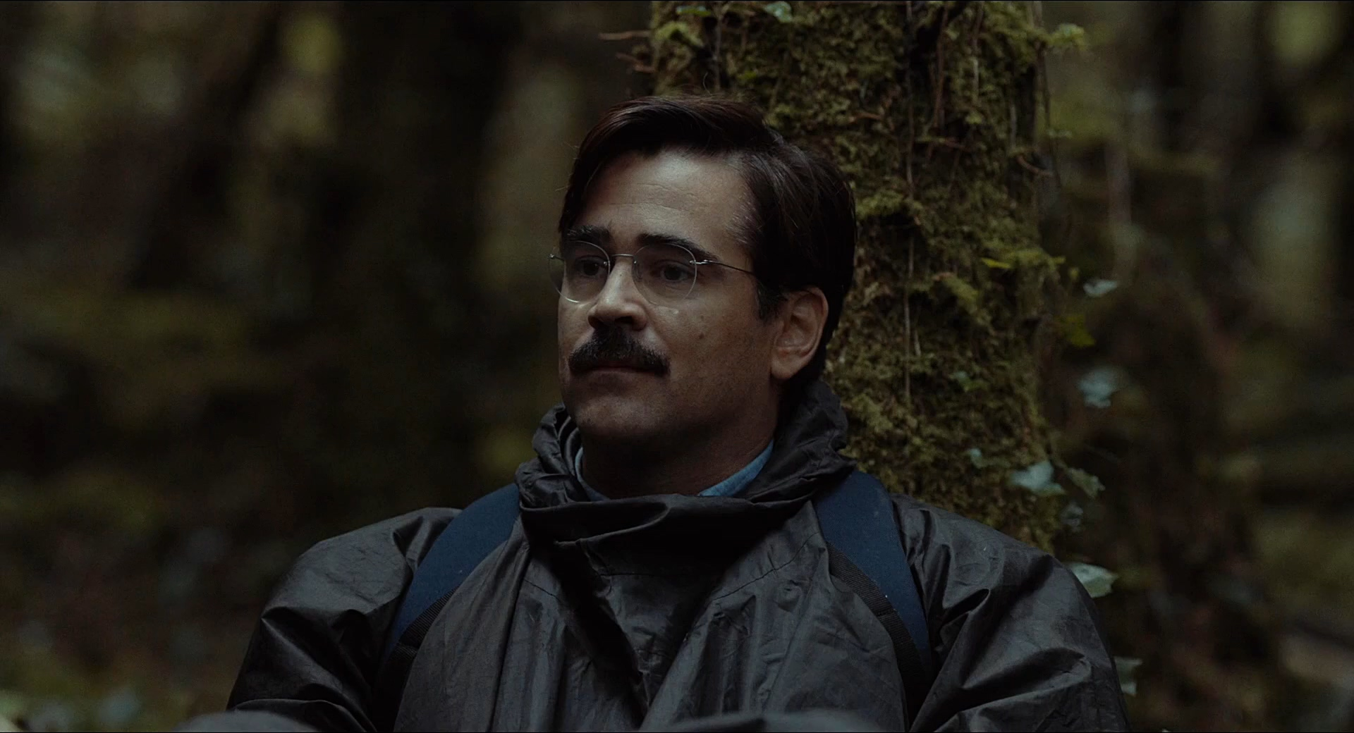 """Why did the critics like the movie """"The Lobster"""" so much? - researchjournals.web.fc2.com"""