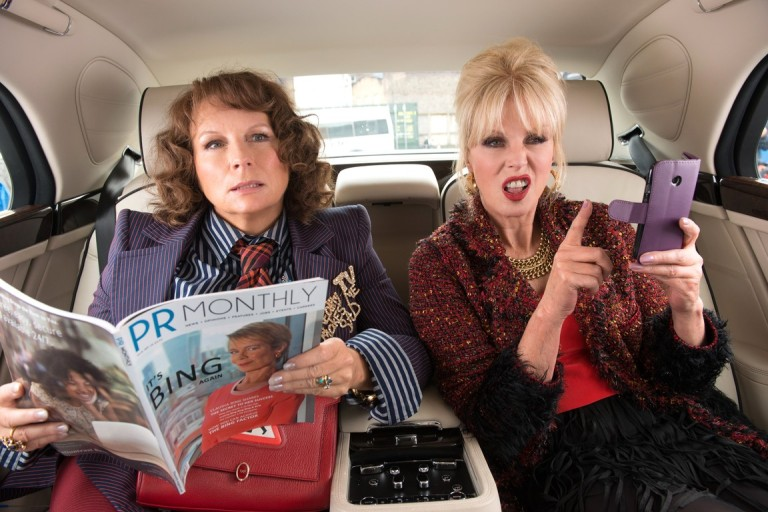 abfab-the-movie-1