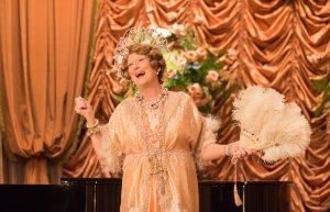 florence foster jenkins 2