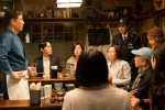 midnight diner 2