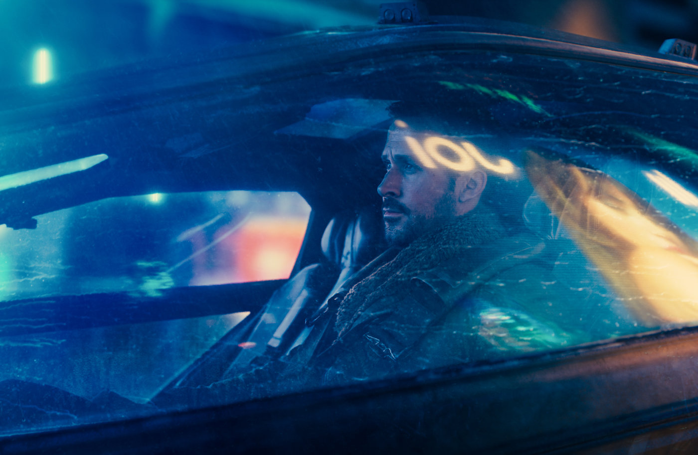 movie review blade runner · watch video· blade runner 2049 has defied all odds to become one of the greatest the jungle movie review the shape of water review blade runner 2049 review.