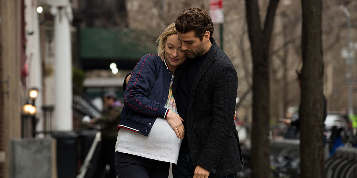 Movie Review: Life Itself
